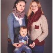 studio-foto-tulcea-44