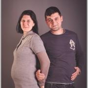 studio-foto-tulcea-45